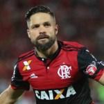 Flamengo goleia o Bahia e sobe para sexta colocação do Brasileirão