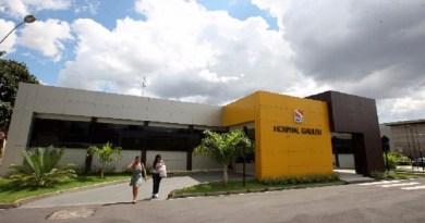 Empresa abre vagas para enfermeiro e técnico em enfermagem