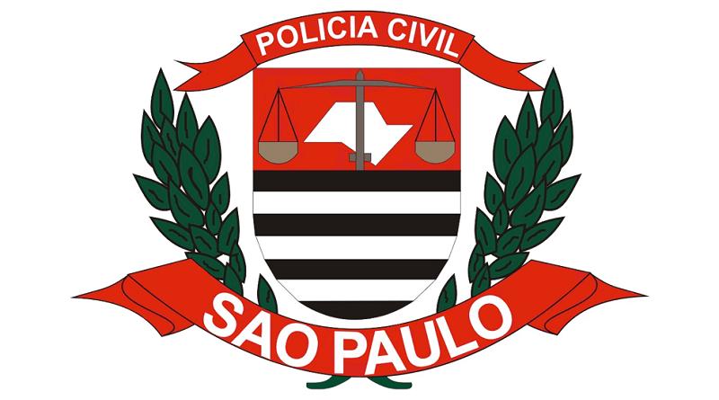 policia-civil-do-estado-de-sao-paulo