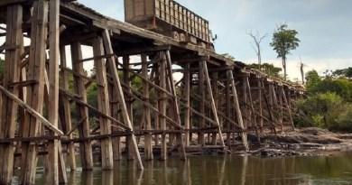 ponte jamanxim2