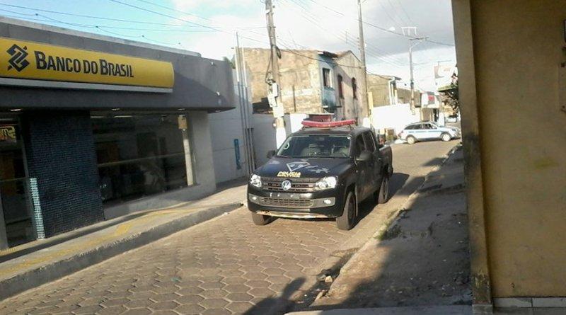 banco brasillll