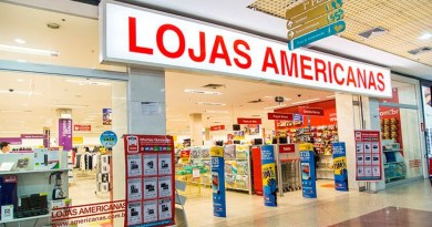 destaque-468717-lojas-americanas-fachada