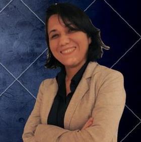 Elizângela Gemaque
