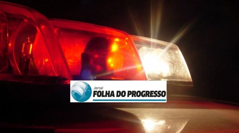 policia folha