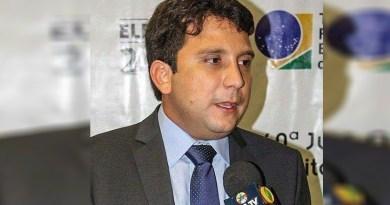 prefeito tucurui
