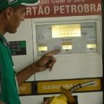 Novo Progresso paga o valor mais alto em gasolina do Brasil