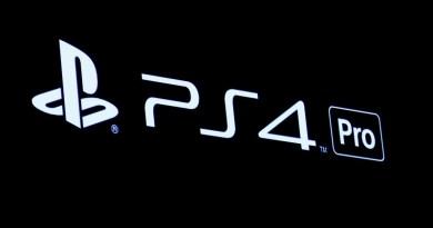 Playstation 4 Pro chega ao mercado brasileiro em fevereiro por R$ 3.000