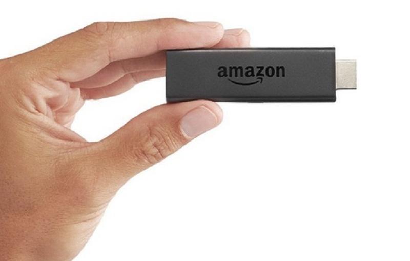 Novo aparelho barato transforma qualquer TV em smart