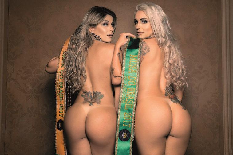 Capa-Sexy-Janeiro-10-758x505