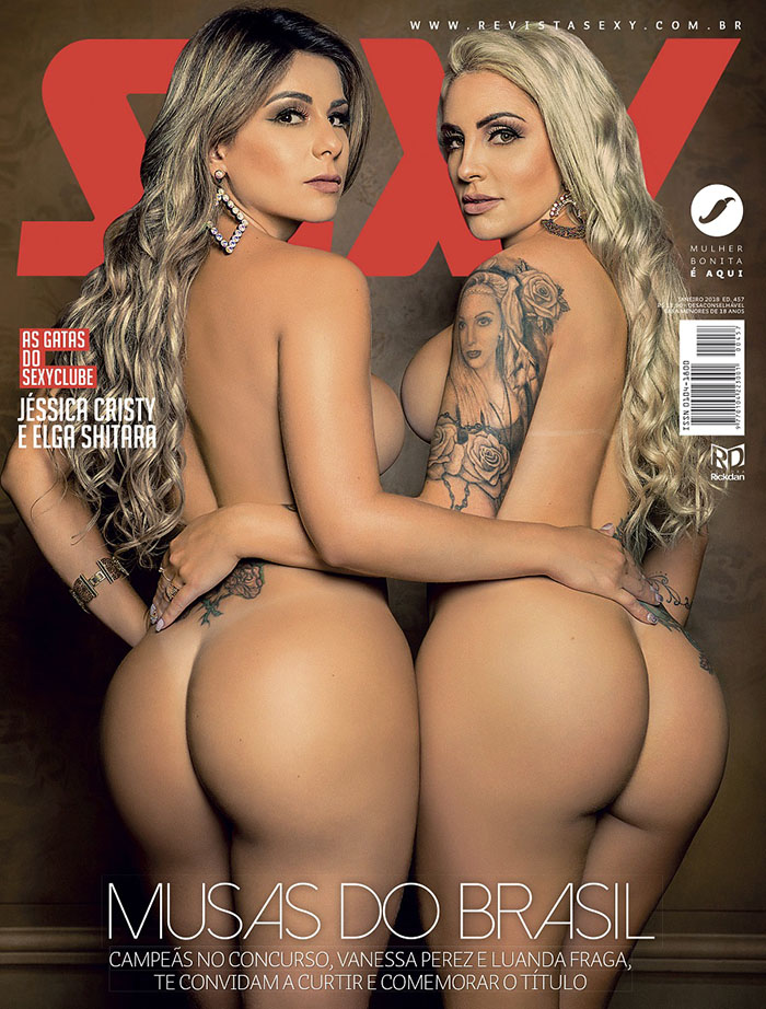 Capa-Sexy-Janeiro-15