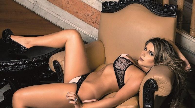 Capa-Sexy-Janeiro-3