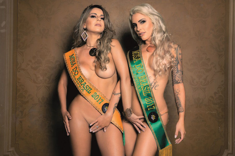Capa-Sexy-Janeiro-9-758x505