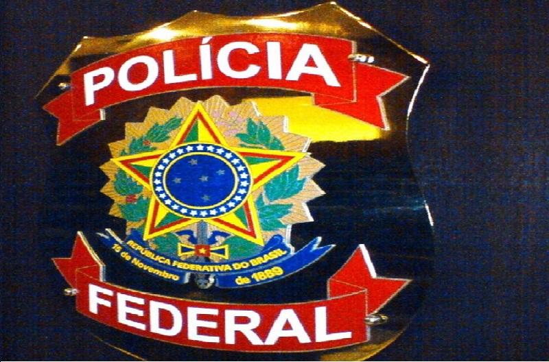 Concurso Polícia Federal oferecerá oportunidades para nível superior e inicial de até R$ 22 mil!