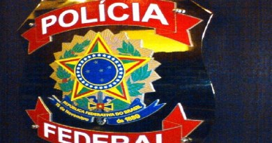 Concurso Polícia Federal oferecerá oportunidades para nível superior e inicial de até R$ 22 mil!