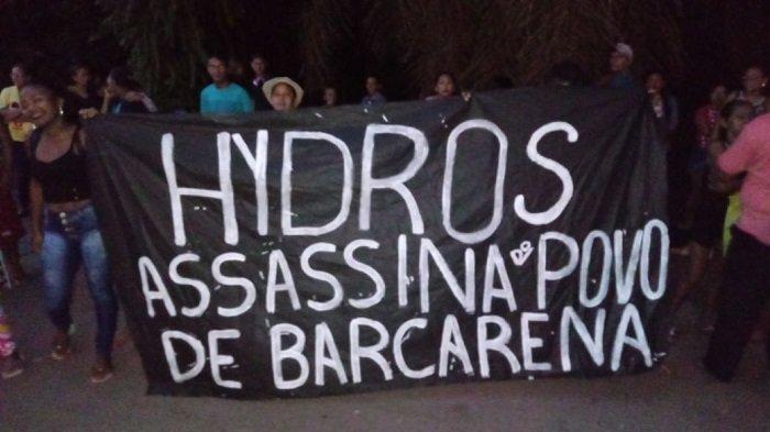 (Foto: Maycon Nunes/Diário do Pará)