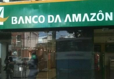 Três homens são presos durante tentativa de assalto à agência bancária em Marabá
