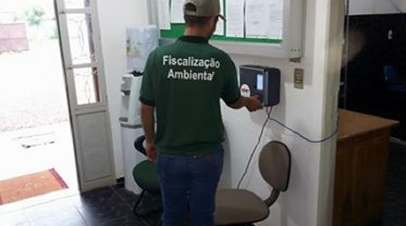 biometria semma1