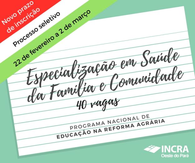 especializac3a7c3a3o-em-sac3bade-da-famc3adlia-e-comunidade