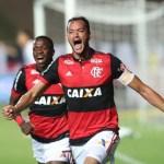 Flamengo vence o Boavista e conquista a Taça Guanabara