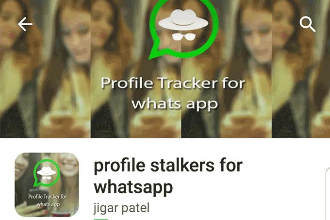 (Google Play Store/Reprodução)