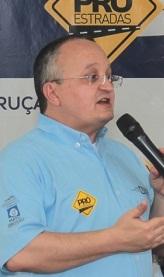 (Foto Governador do Mato Grosso -Divulgação)