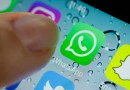 Como recuperar mensagens apagadas do WhatsApp