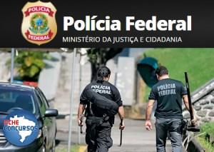 concursopoliciafederal35