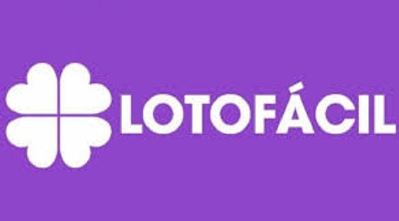 lotofacil1