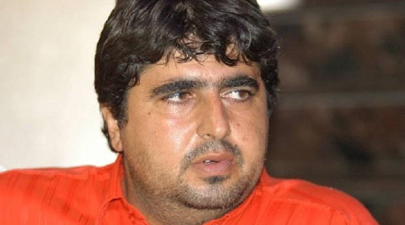 Foragido há mais de três anos, ex-prefeito de Novo Progresso é preso em Moraes Almeida