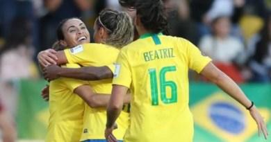 futebol_feminino_1