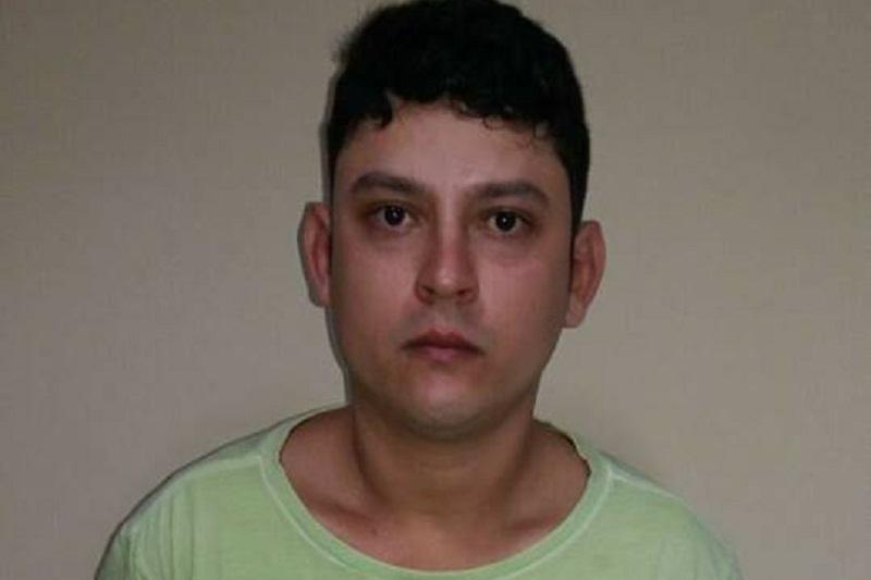 Traficante que atuava com disk-drogas é preso pela Polícia Civil e Militar em Novo Progresso