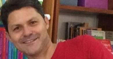 Professor assassinado foi vítima da polícia que 'mais mata e mais morre', diz sindicato