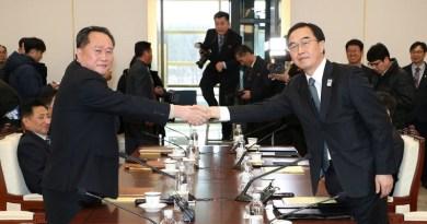 2018-01-09t021548z-1949570010-rc1c5594f660-rtrmadp-3-northkorea-southkorea-talks