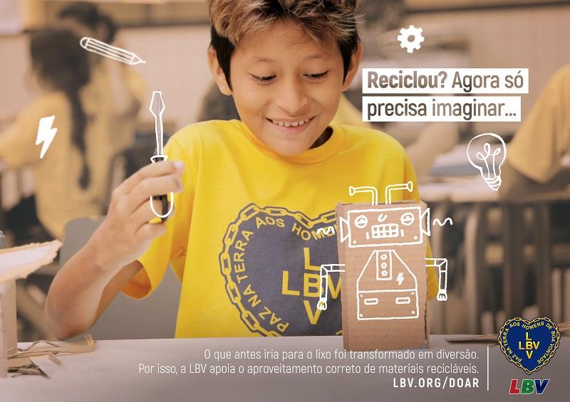 Anúncio_Reciclagem_A3_JM