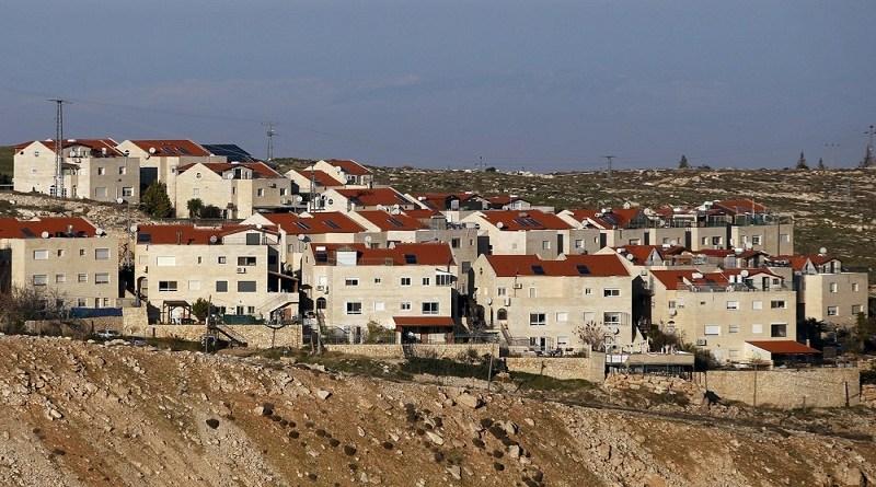 assentamentos