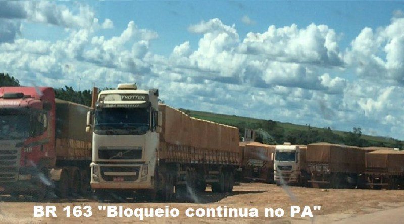 caminhoneiros 1.jpg1
