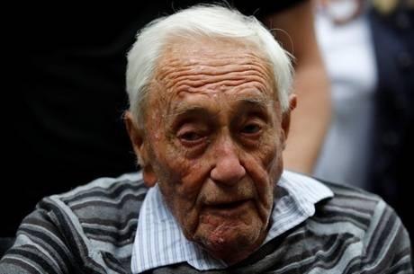 david-goodall-eutanasia-suica-10052018084936368