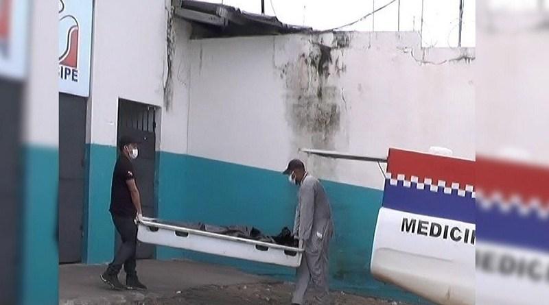 destaque-509278-detento