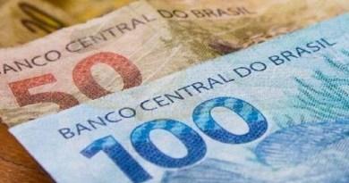 dinheiro-11042018125212717