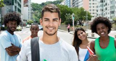 educa brasil