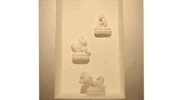 esculturadegesso