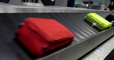 esteira-de-bagagem-original3