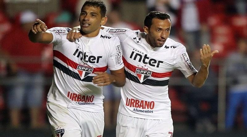 São Paulo aguarda o sorteio para conhecer rival da próxima fase