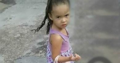 Chão cede, e criança morre ao cair em fossa enquanto brincava em escola de Fortaleza
