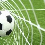 Federação carioca suspende torneios por greve dos caminhoneiros