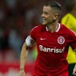 Internacional e Chapecoense fecham a 6ª rodada do Brasileiro