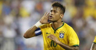 neymar-14052018145445027