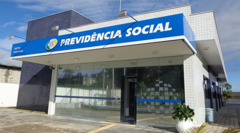 previdencia-embu (1)