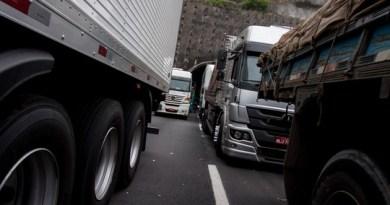 protesto-caminhoneiros-mg-0926-credito-marcelo-brandt-g1
