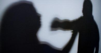violenciadomesticafotomarcossantos002-marcos-santos-usp-imagens-src